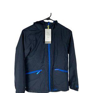 Champion Boy's Rain Jacket Size Medium (8-10)